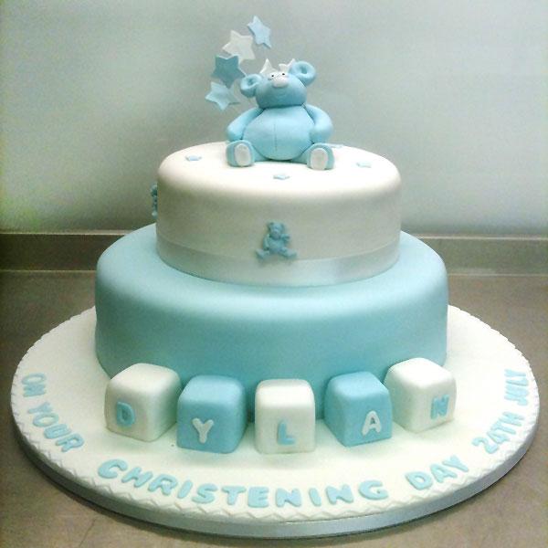 Trend Of Cakes Deli Poo